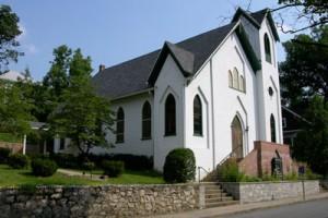 churchfront2